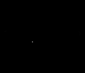 picto Vidéo Corporate