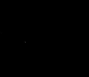 picto Captation Diffusion