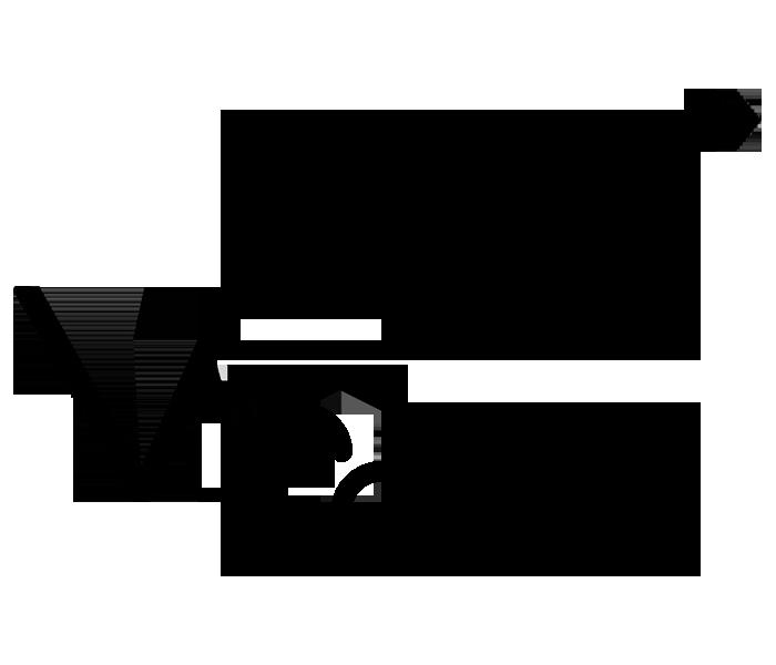picto captation-diffusion