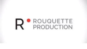2018@Vecteur-Productions Rouquette-Rebelle